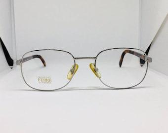 Rare eyeglasses Gianfranco Ferrè