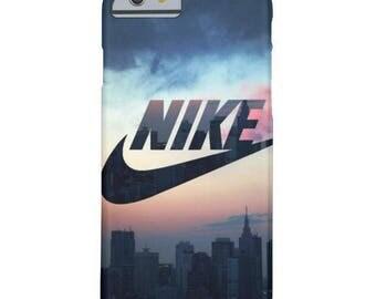 Nike iphone se case nike iphone 5 5s 5c case iphone 6 6s 6 plus case iphone 7 7 plus case iphone X iphone 8 8 plus case samsung s6 s7 s8 s5