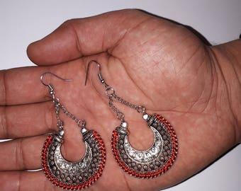 İndian jewellery