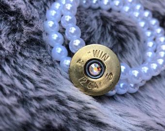 12 gauge pearls