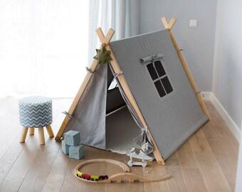 Kids tent NamioteQ