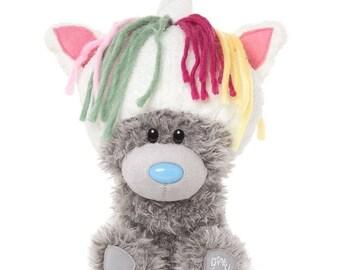 Tatty Teddy - Unicorn