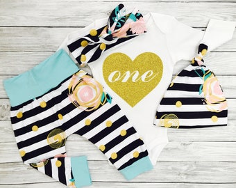 First Birthday Outfit Girl, 1st Birthday Girl Outfit, 1st Birthday Outfit, First Birthday Girl, First Birthday Outfit Girl,1st Birthday Girl
