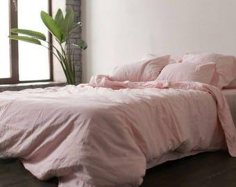 Bedding Etsy