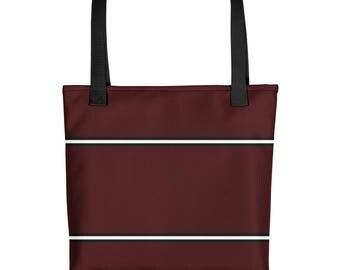 Sochi bag