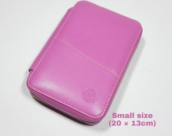 Travel wallet (small size)