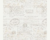 30% OFF Paperie Stamped by Amy Sinibaldi for Art Gallery Fabrics