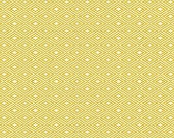 EXTRA20 20% OFF Design By Dani Vintage Daydream Gold Aztek
