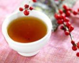 Fruity Green Tea Essential Oil Blend 15 ml
