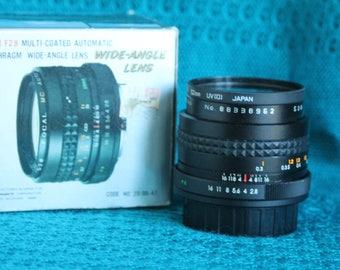 kodak brownie 8mm movie camera ii manual