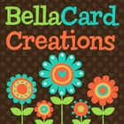 BellaCardCreations