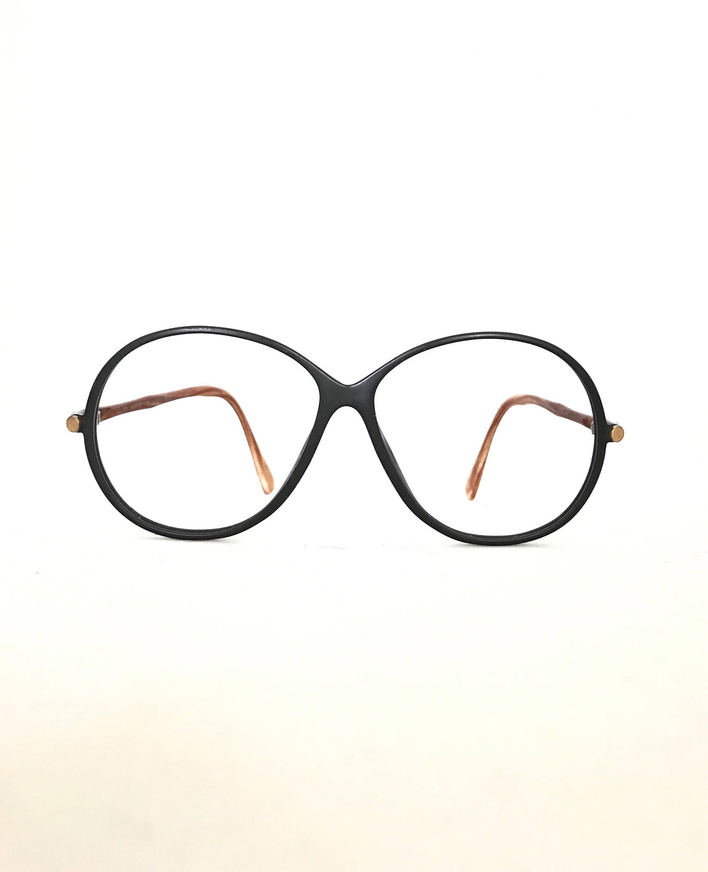feed lens premieres news vertical e eyewear vision s style industry new jaguar c