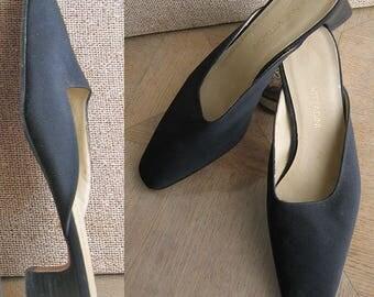 Adrienne Vittadini Slip On Shoes