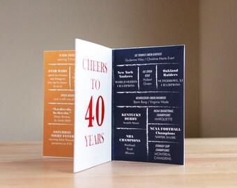 40th birthday ideas |table centerpieces |fiesta party ideas |birthday decorations |birthday centerpieces |happy 40th birthday |rainbow party