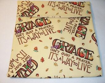 Handmade Microwave Bake Potato Bag,Home and Living,Gifts,Kitchen,Bake Potato