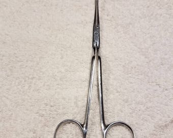 Sklar Germany Forceps