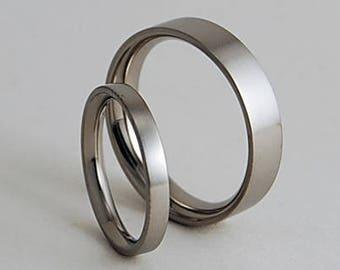 Tungsten carbide wedding bands cheap