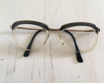1950s Ladies Vintage spectacles