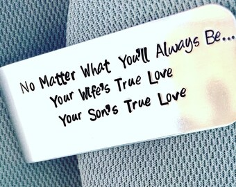 Fathers Day, Custom Car Visor, Boyfriend Gift, Husband Gift, Graduation 2017, Be Safe Come Home, Never Drive Faster Than Your Gaurdian Angle