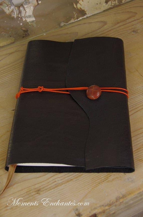 Livres de cave et Oenologie cuir