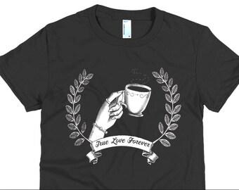 Coffee Love Shirt