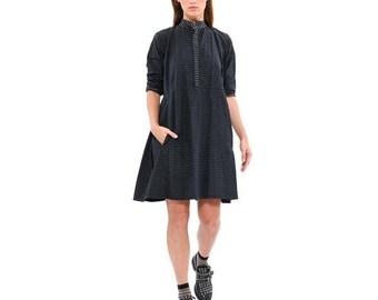 SUZAN DRESS