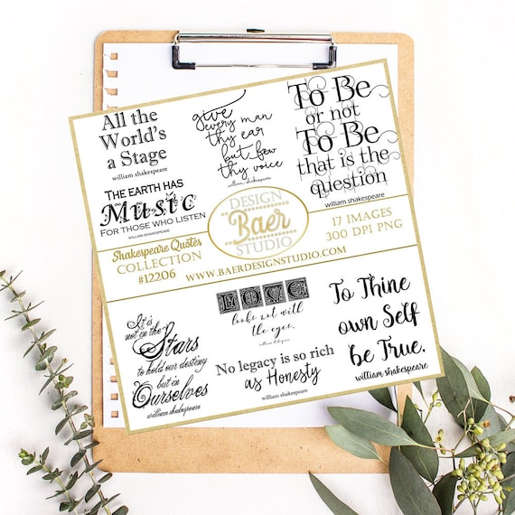 Shakespeare What Is In A Name Quote: Shakespeare Quotes Inspirational Quotes Shakespeare Word