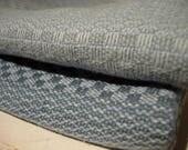 Handwoven Cotton Towel hi...