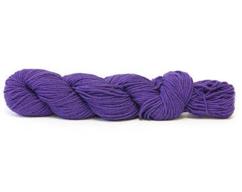Cobasi DK Weight Red Hat Purple 033