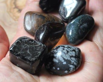 Grounding Crystals, Earth Star Chakra, Grounding Stones, Protection Crystals, Crystal Healing, Smoky Quartz, Healing Crystals