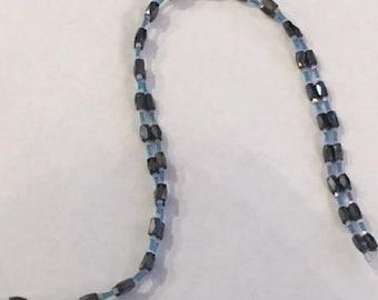Magnetic Necklace/Bracelet