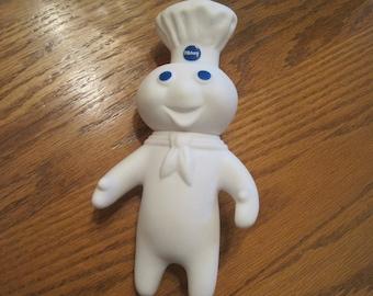Vintage Pillsbury Dough Boy 1971