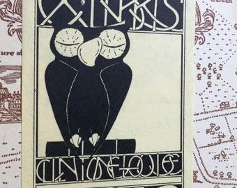 Everybody's Pepys, Illustrated by E H Shepard, Fabulous Bookplate