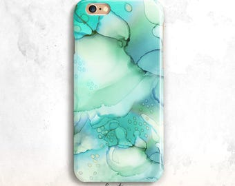 iPhone 8 Case, Marble iPhone 7 Case, iPhone SE Case, Watercolor iPhone 6 Case, Marble iPhone 6S Case, iPhone 7, iPhone 5 Case, iPhone 8 Plus