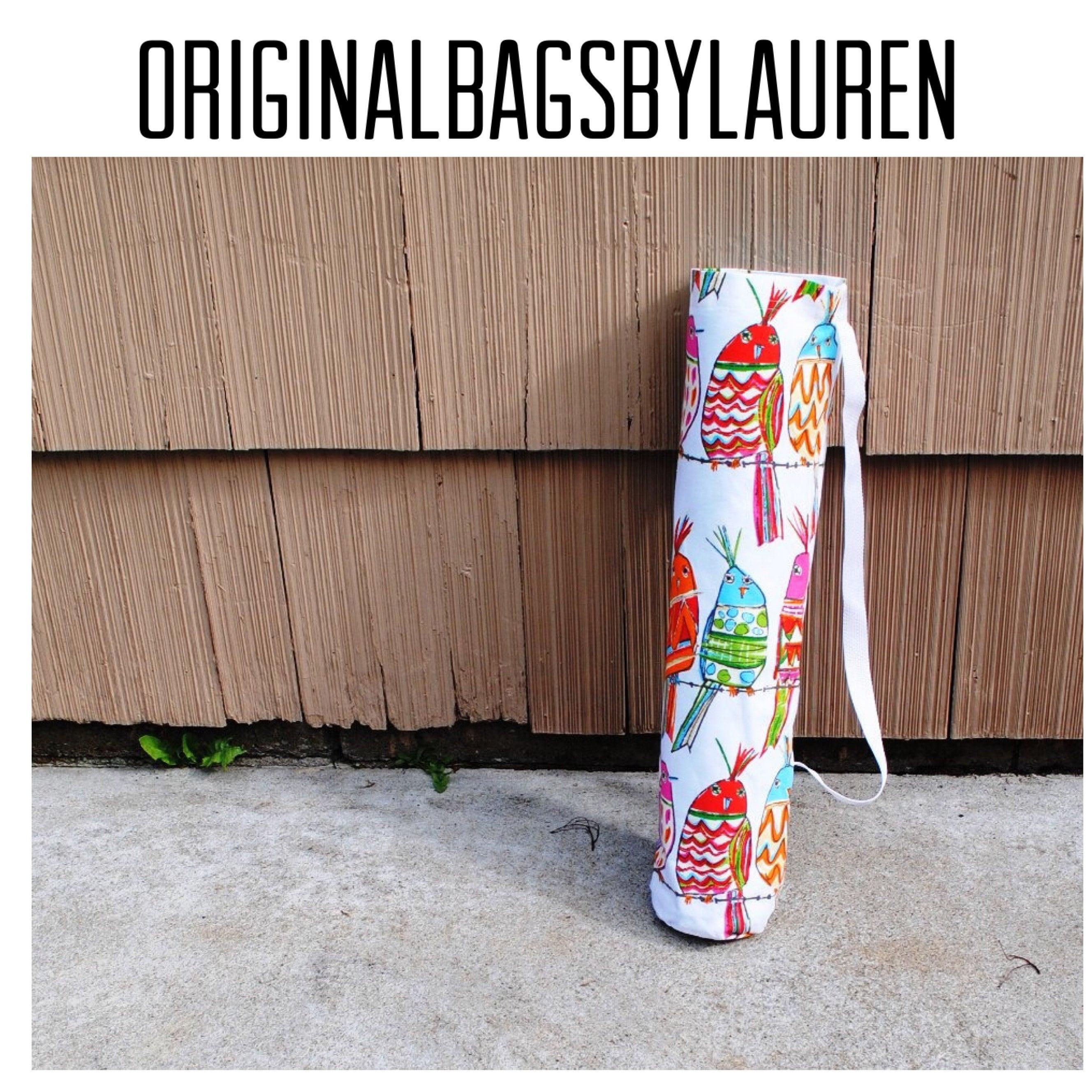 OriginalBagsbyLauren
