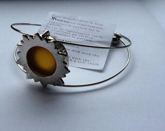 Bracelet XS Pour Elle Paco Rabanne, le parfum