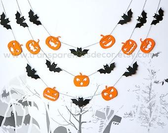 Etsy Halloween Decorations halloween decoration | etsy