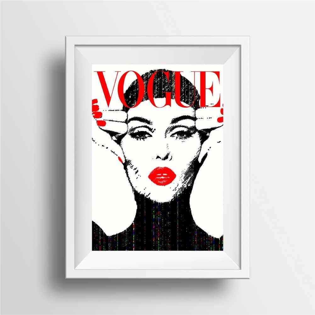 Fashion Wall Art Alluring Fashion Wall Artfashion Illustrationfashion Prints Fashion Design Decoration