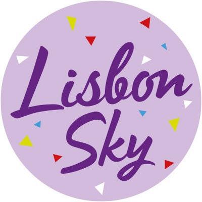 LisbonSky