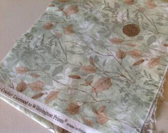 Blender Fabric Etsy