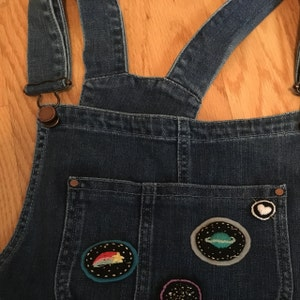 Buyer photo Judy Dick, who reviewed this item with the Etsy app for iPhone.