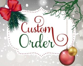 Custom Order Deposit, Sticks and Stones Gallery Pebble Art, SticksnStone Art, SticksnStone, Custom Order, Sticks and Stones Pebble Art Gift