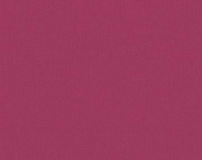 Devonstone Collection Solids - Berry DV116