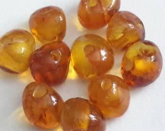 Amber Baltic G1003