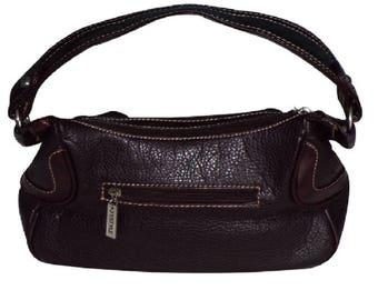 bag size: 30 x 16 x 10 cm