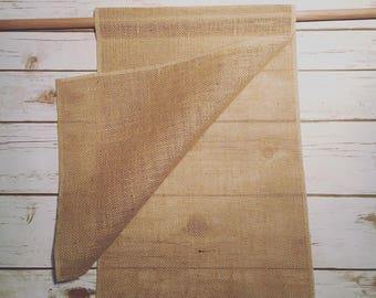 Set Of 3 Blank Canvas Garden Flags Garden Flag Blank