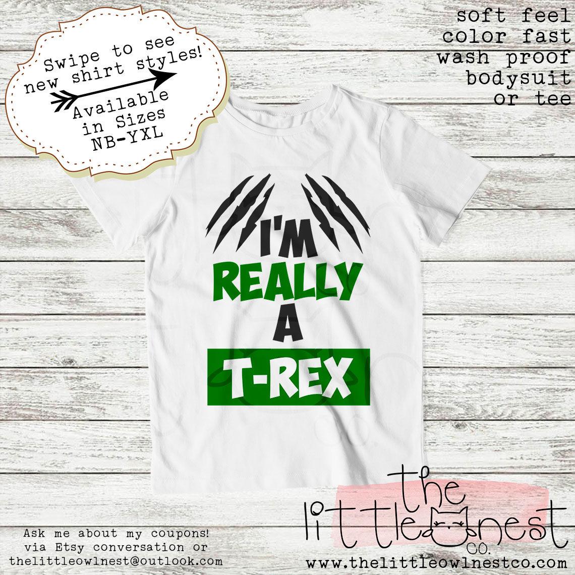 446b7c5bfe3 Toddler Boy Funny T Shirts - BCD Tofu House