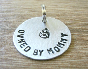 Owned by Mommy Charm, I Belong to Mommy charm, Baby boi charm, Mommydom, Mommy Dom, MDbg charm, MDbb charm, Mommy's girl, Mommy's boy