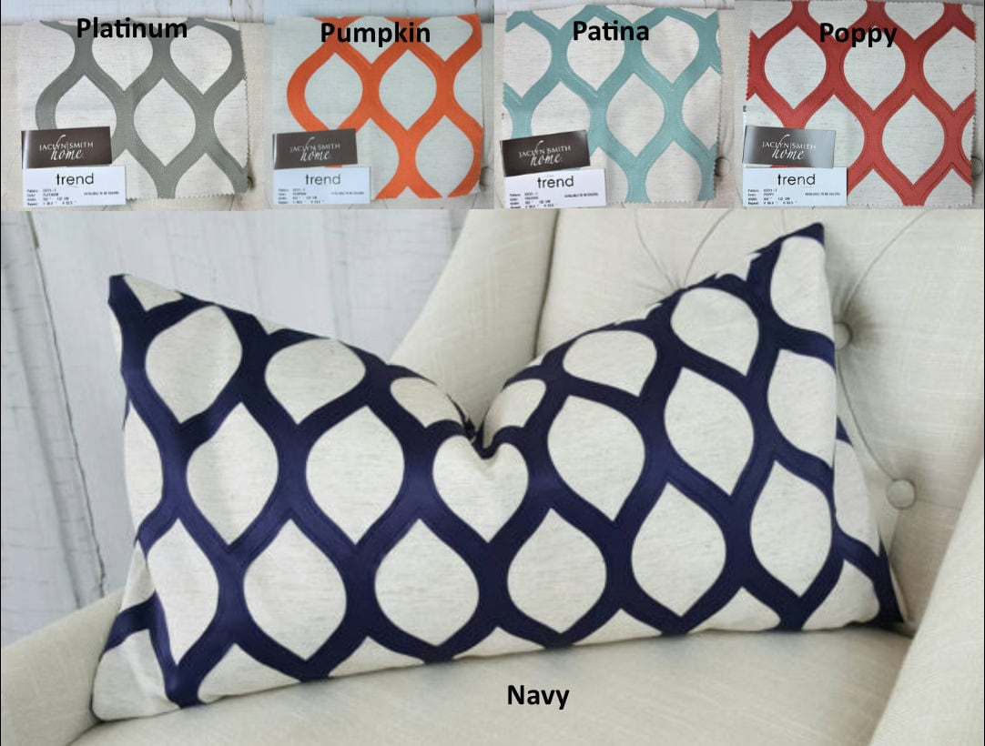 22x22 Throw Pillow Covers : Pillow Covers Gray Throw Pillows 24x24 Pillow Covers 22x22