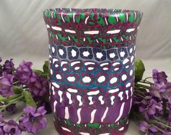 Planter or Pencil Cup